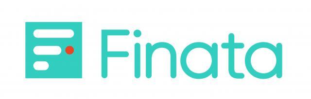Foto: Finata.id, Sotware Akuntasi, Pajak dan diagnosis Kesehatan Bisnis